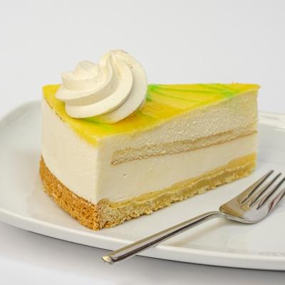 taartpunt lemon