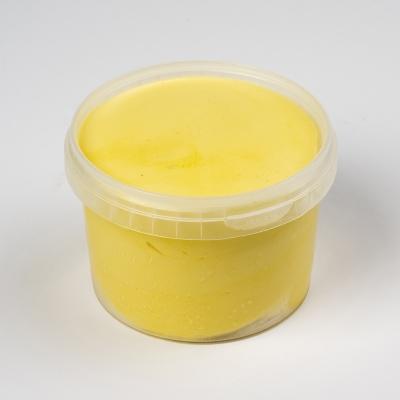 ijs mango, gluten-lactose vrij
