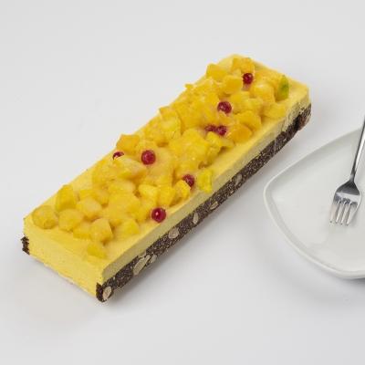 longeur mango